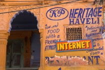 What Emerging Markets Customers Really Want from the Internet: An Indian Perspective